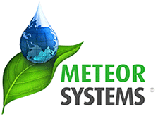 meteor-systems